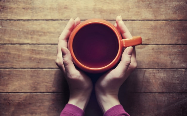 Venta de té online, dónde comprar té a granel