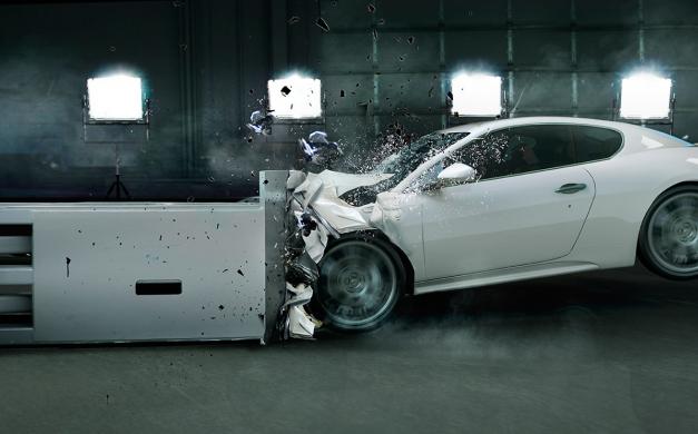 Peritos de coche Expertos en Siniestros