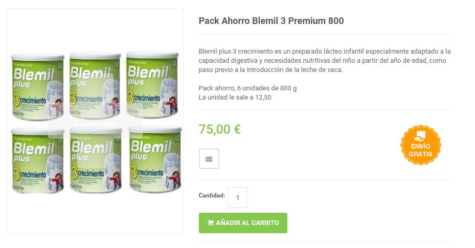 comprar-blemil-3-plus-forte-oferta-precio