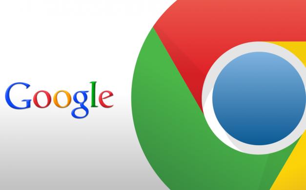 Cómo mejorar el posicionamiento Google Local de tu empresa