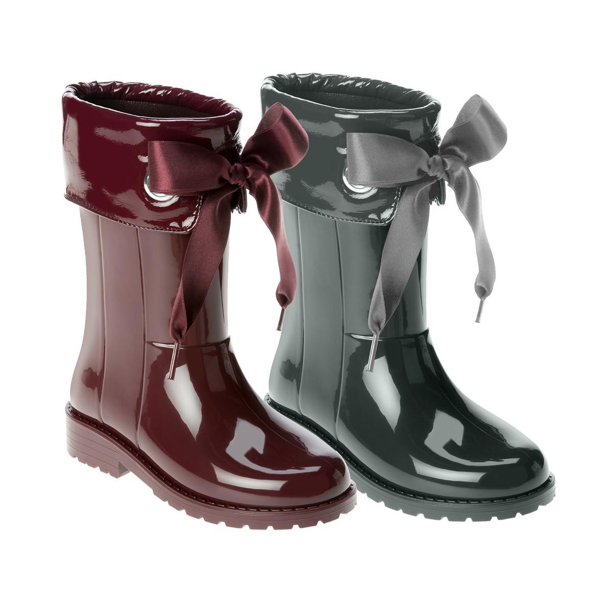 comprar botas para agua de niños