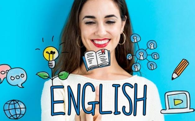 Academia de Inglés en A Coruña para exámenes oficiales