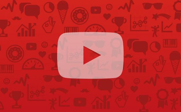Consejos para ser un buen youtuber