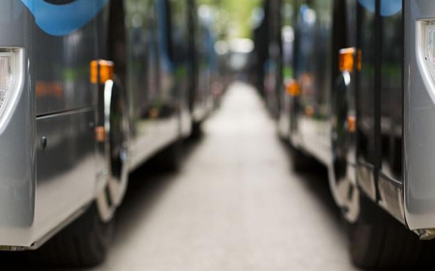 Alquiler de minibús para despedidas en Lugo