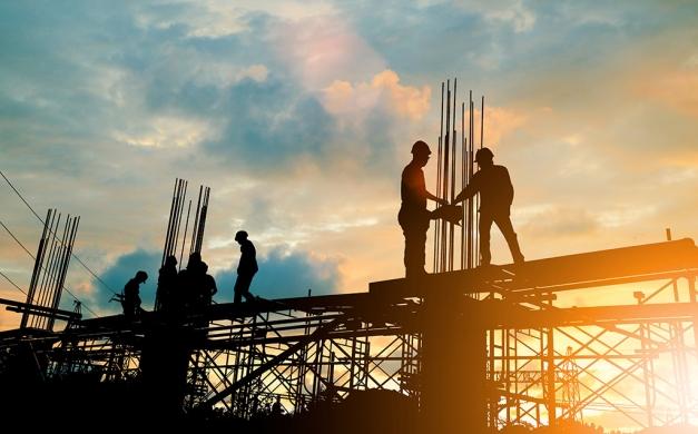 ¿Los EPIS son complementarios a las medidas de protección colectiva?